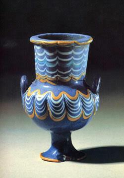 Древнее стекло - 2445563.jpg