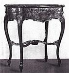 Русская мебель XIX века: от ампира до модерна - 3149972.jpg