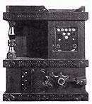 Русская мебель XIX века: от ампира до модерна - 9296021.jpg