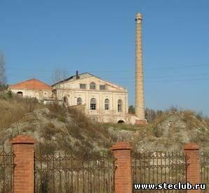 Коноваловский стекольный завод он же «ПАМЯТИ 13 БОРЦОВ» - 1087777.jpg