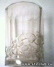 Юбилейный стакан - 6852522.jpg