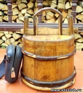 Деревянная утварь - 1349226.jpg