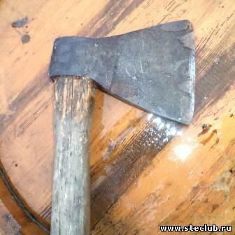 Старинный инструмент - 3739252.jpg