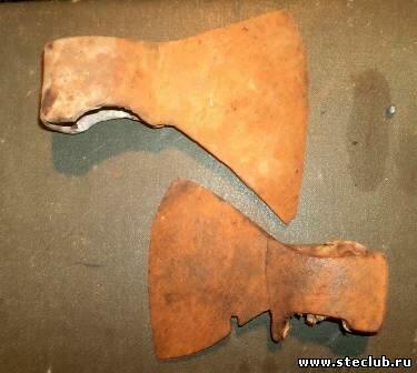 Старинный инструмент - 1433957.jpg