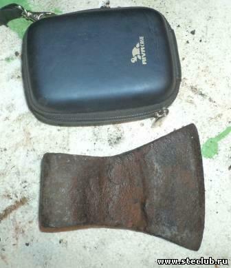 Старинный инструмент - 2429180.jpg