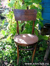 Немного мебели - 2159415.jpg