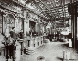 Перловъ Василий - 1925160.jpg