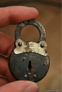 Замки и ключи - 8658197.jpg