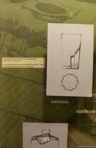 Ильянский стеклозавод Залесье  - 9740100.jpg