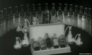 Док. фильм За изобилие , 1936 год. - 0832304.jpg