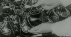 Док. фильм За изобилие , 1936 год. - 4122565.jpg