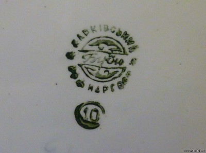 Будянский фаянсовый завод - 4387114.jpg