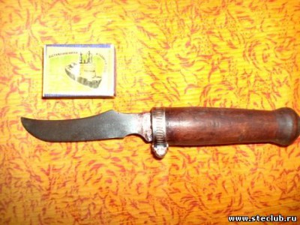 Ножи - 1228678.jpg