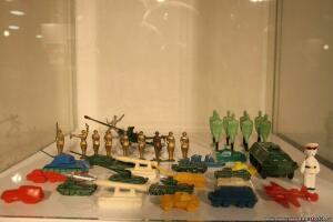 Детские Игрушки - 4754209.jpg
