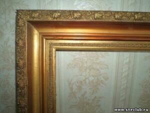 Зеркала - 0402164.jpg