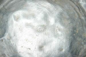 Металическая посуда - 2887660.jpg
