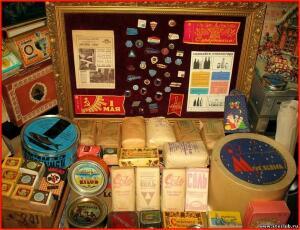 Вовчик купит для музея - 9150668.jpg