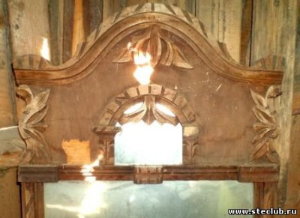 Зеркала - 4534302.jpg