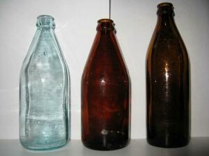 Уршельский стекольный завод - 8661294.jpg