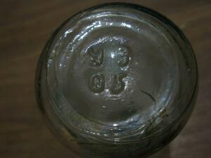Уршельский стекольный завод - 2988510.jpg
