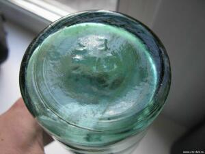 Уршельский стекольный завод - 2419724.jpg