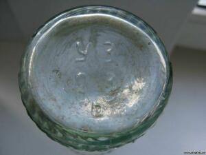 Уршельский стекольный завод - 6320438.jpg