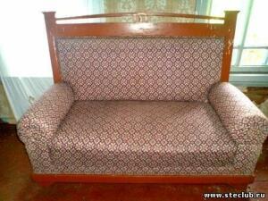 Немного мебели - 6922212.jpg