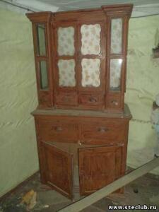 Немного мебели - 8936035.jpg