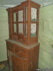 Немного мебели - 2198527.jpg
