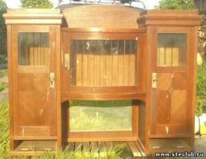 Немного мебели - 5746260.jpg
