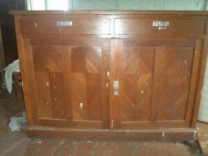 Немного мебели - 8445747.jpg