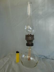 Керосиновые лампы vik - 5648008.jpg
