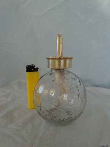 Керосиновые лампы vik - 3369269.jpg