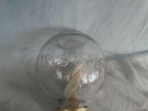 Керосиновые лампы vik - 7782920.jpg