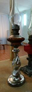 Керосиновые лампы vik - 5792960.jpg