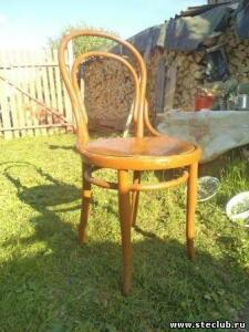 Немного мебели - 7586300.jpg