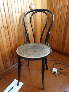 Немного мебели - 8616900.jpg