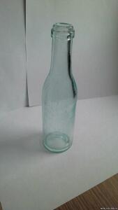 Подскажите пожалуйста по вазе и бутылочке. - 4564622.jpg