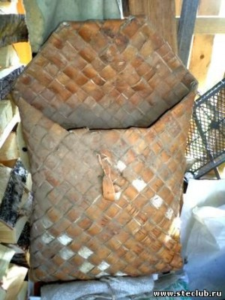 Деревянная утварь - 5898028.jpg