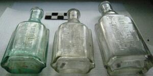 Старинные бутылки: коллекционирование и поиск - 0Изображение 803.jpg