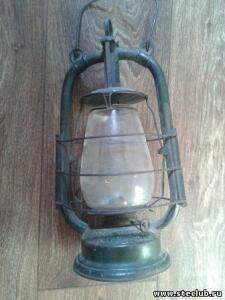 Керосиновая лампа - 7042608.jpg