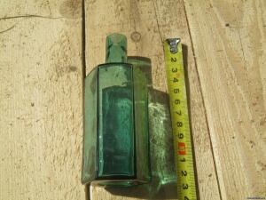 Бутылочка граненая - 4464232.jpg