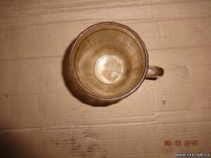 Пивная кружка - 5240021.jpg