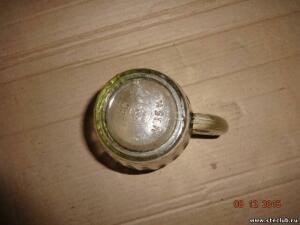 Пивная кружка - 1935039.jpg