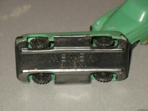 Детские Игрушки - 8173508.jpg
