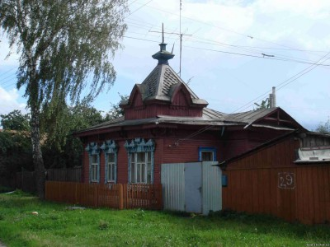 Замки и складные ножи в музее г. Павлово. - 3377153.jpg