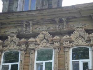 Замки и складные ножи в музее г. Павлово. - 1407586.jpg