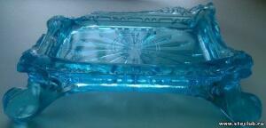 синее стекло - 8253063.jpg