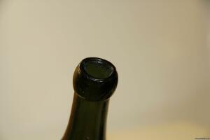 пивная бутылка2, оцените пожалуйста. - 6408691.jpg