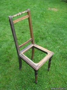 Немного мебели - 5700486.jpg